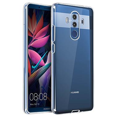 Avizar Coque Transparent pour Huawei Mate 10 Pro pas cher