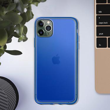 Acheter Avizar Coque Bleu pour Apple iPhone 11 Pro