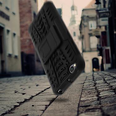 Avis Avizar Coque Noir pour Xiaomi Redmi Go