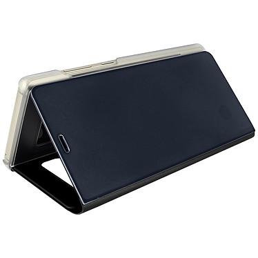 Acheter Avizar Etui folio Noir pour Samsung Galaxy Note 8