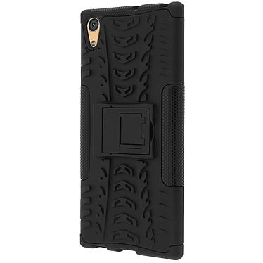 Avis Avizar Coque Noir pour Sony Xperia XA1 Ultra