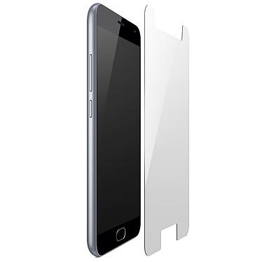 Avizar Film verre trempé Transparent pour Smartphones avec écrans taille 5.5'' Film verre trempé Transparent Smartphones avec écrans taille 5.5''
