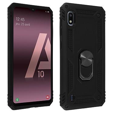 Avizar Coque Noir pour Samsung Galaxy A10 Coque Noir Samsung Galaxy A10