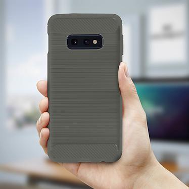 Acheter Avizar Coque Gris pour Samsung Galaxy S10e