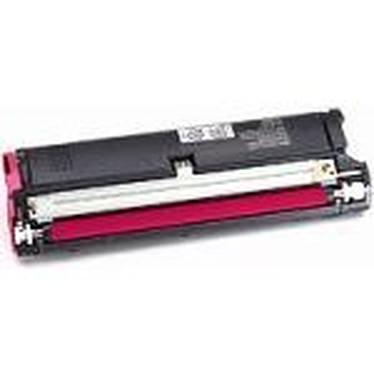 Konica Minolta 1710517-003 - Toner Magenta Standard (1500 pages)