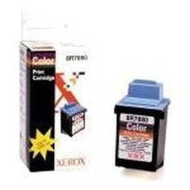 Xerox 8R7880 - Cartouche trois couleurs