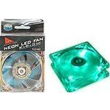 Cooler Master Fan 80mm Vert