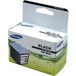 Cartouche imprimante Samsung encre Noir