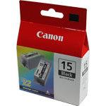 Cartouche imprimante Canon 2 cartouches