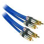 Vidéo-composite Générique Type de câble Câble Audio/Vidéo
