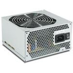 Alimentation PC FSP ventilateur 120 mm