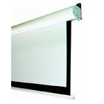 Ecran de projection Taille 240 x 135 cm
