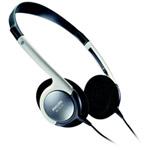 Casque audio Hifi 1 m Longueur du câble