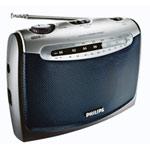 Radio & radio réveil Type de Radio Radio Simple