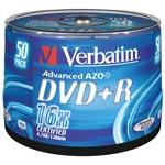 DVD sans Imprimable