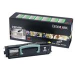 Toner imprimante Lexmark Type d'Imprimante Laser