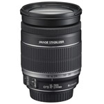 Objectif appareil photo 72 mm filtre