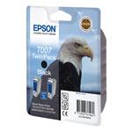 Cartouche imprimante Epson Type d'Imprimante Jet d'encre