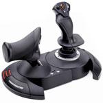 Joystick Thrustmaster sans Reconnaissance de mouvements