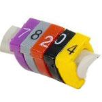 Rangement Type d'accessoire Accessoire de repérage clip/bague