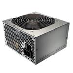 Alimentation PC Cooler Master Ltd sans Modulaire