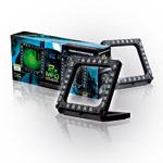 Joystick Thrustmaster Compatibilité PC