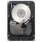 Disque dur interne Seagate Technology Interface avec l'ordinateur SAS 2.0 6Gb/s