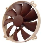Ventilateur boîtier Emplacement de montage boîtier 140 ou 180 ou 200 ou 230 mm