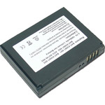 Batterie téléphone Format Interne