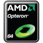Processeur AMD Instructions SSE4A