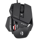 Souris gamer OS Windows XP