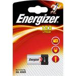 Pile & chargeur Type de batterie / pile Pile Lithium