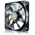 Ventilateur boîtier Enermax Emplacement de montage boîtier 120 mm