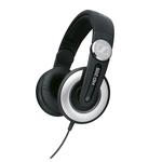 Casque audio Hifi sans High-Res audio (Haute définition)