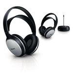 Casque audio Philips sans NFC