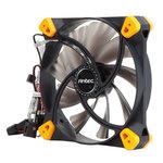 Ventilateur boîtier 140 mm Diamètre ventilateur