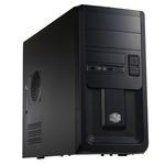 Boîtier PC sans Compatible Watercooling