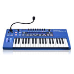 Clavier Home Studio Novation Interface avec l'ordinateur USB