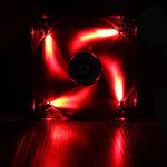 Ventilateur boîtier BitFenix Lumineux