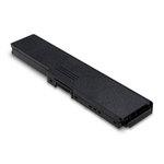 Batterie PC portable 6 cellules