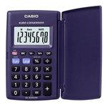 Calculatrice Casio Type de calculatrice Calculatrice de poche