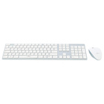 Pack clavier souris OS Microsoft Windows 7