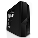 Boîtier PC NZXT Connecteur disponible USB 3.0
