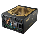 Alimentation PC Norme 80 PLUS 80 PLUS Gold