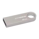 Clé USB Kingston 8 Go Capacité