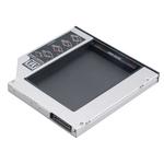 Accessoires disque dur Matériau Plastique