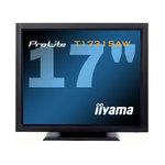 Ecran PC iiyama sans Pivot