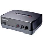 Accessoires PS3 AVerMedia Technologies Compatibilité Xbox 360