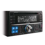 Autoradio Type de Tuner FM