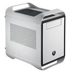 Boîtier PC BitFenix emplacements pour ventilateur en facade 120 mm